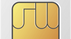 Sim Karte Monatlich Kündbar.Premiumsim Lte S Simkarte Für Monatlich 6 99 Mit 2 Gb Lte