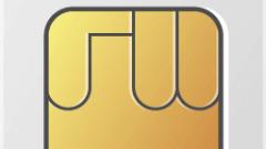 winSIM LTE All 3 GB - 6,99 EUR monatlich